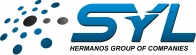 SYL Hermanos
